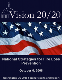 Vision 20/20 Project