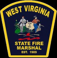 West Virginia Fire Commission